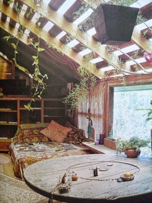 Best Moon To Moon Bohemian Bedroom With Pictures