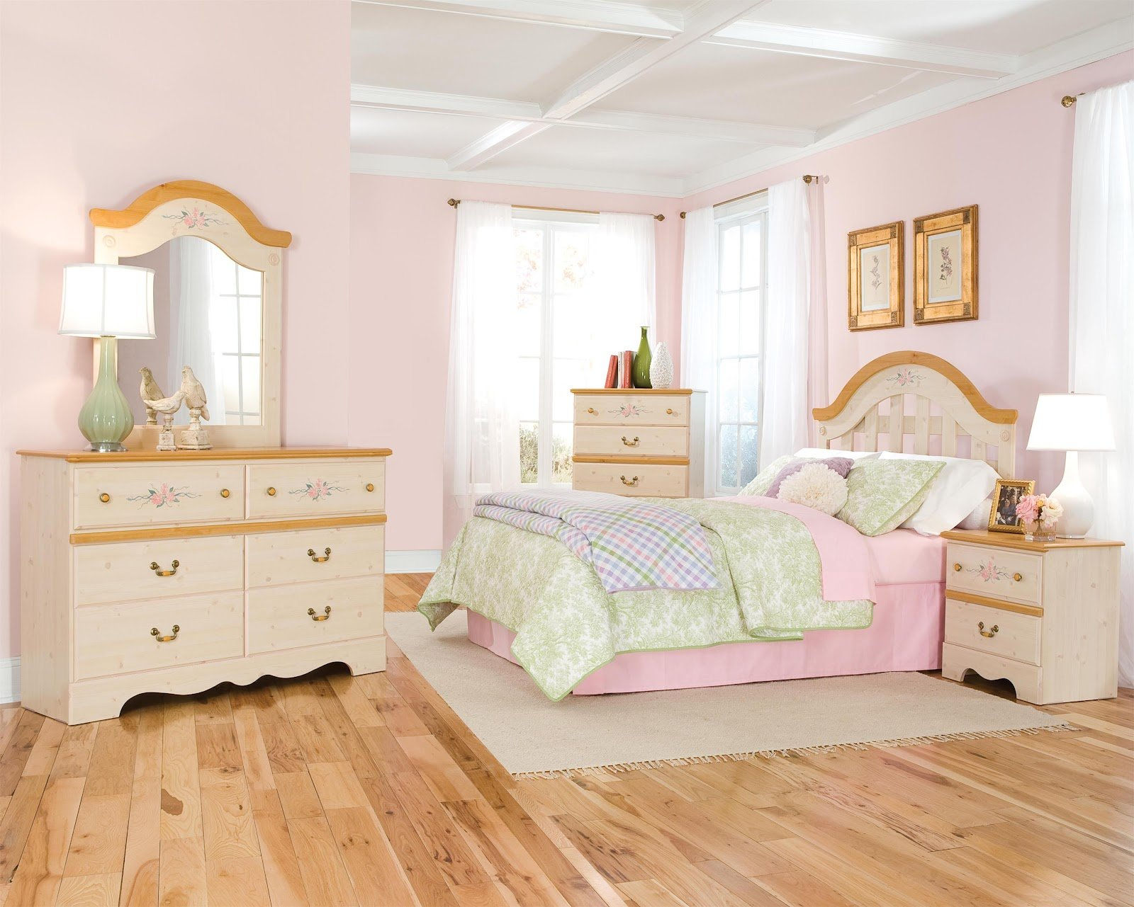 Best Knoxville Wholesale Furniture Perfect Bedroom For Your With Pictures