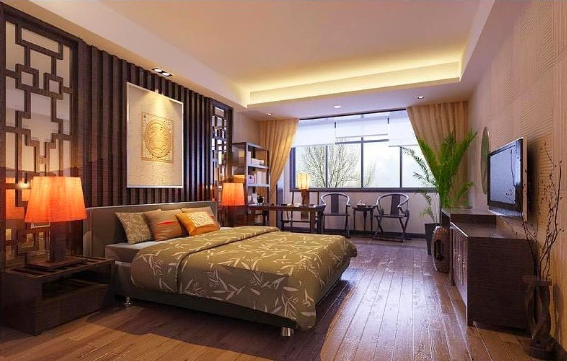 Best Selling Bedroom Furniture Bedroom Furniture High Resolution With Pictures