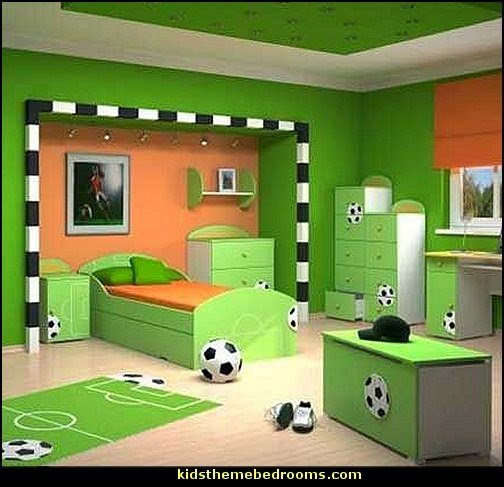 Best Decorating Theme Bedrooms Maries Manor Softball With Pictures