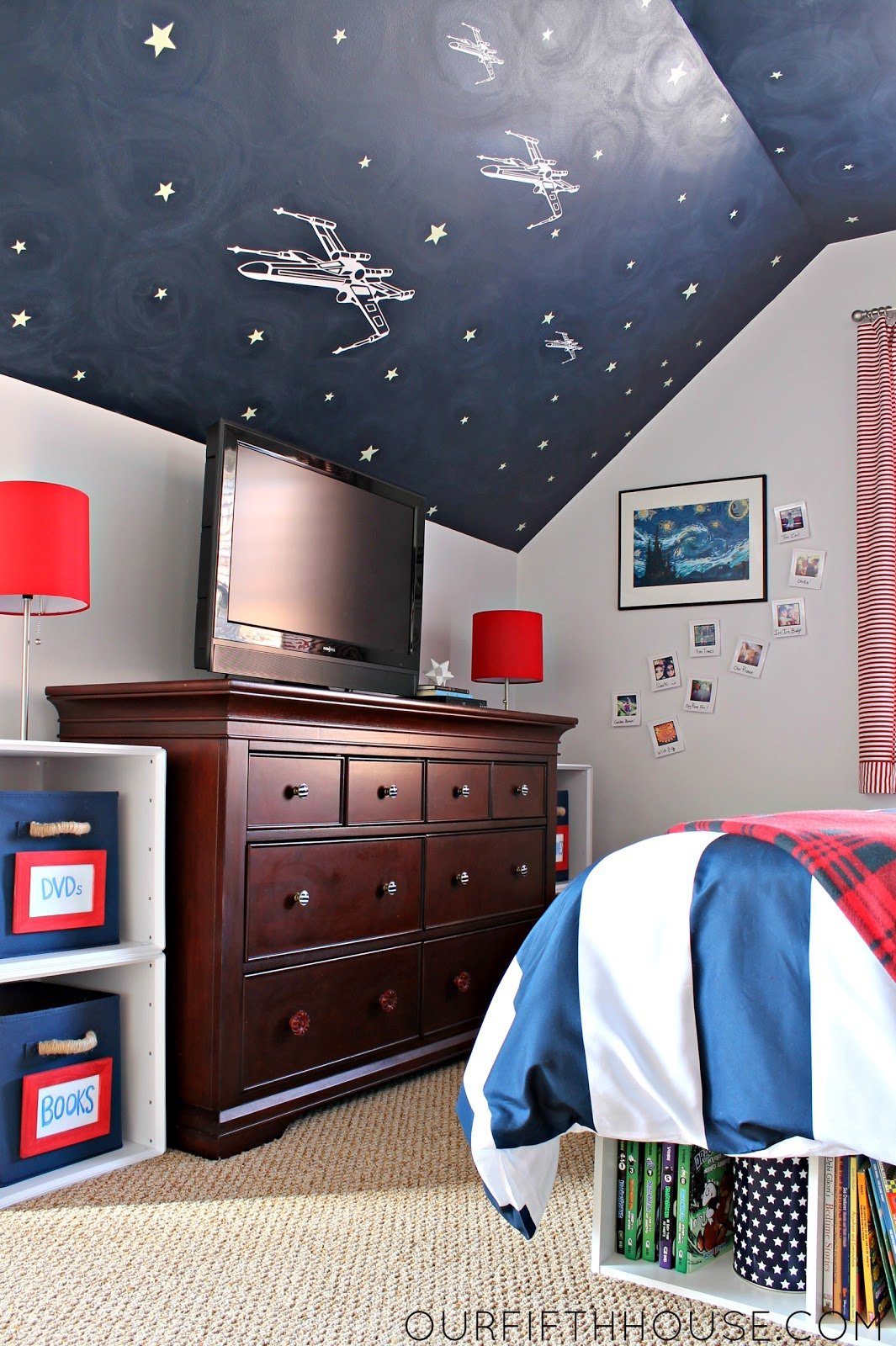 Best Play Room On Pinterest No Sew Curtains Storage And With Pictures