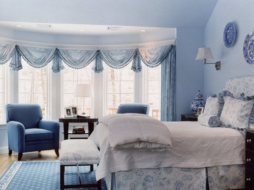 Best Some Interior Painting And Decorating Tips For Choosing With Pictures
