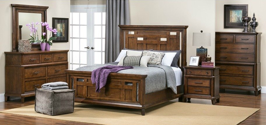 Best Slumberland Furniture Store Osage Beach Mo Our Quality With Pictures