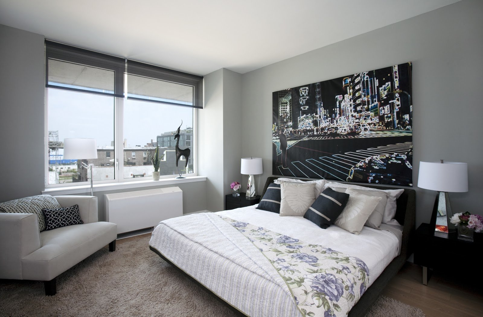 Best Master Bedroom Paint Project Wedding Forums With Pictures