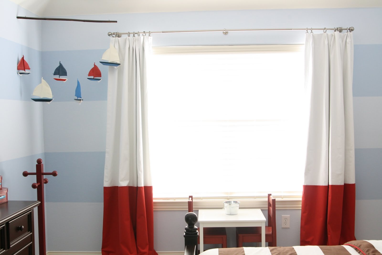 Best Nautical Boys Room Design Dazzle With Pictures