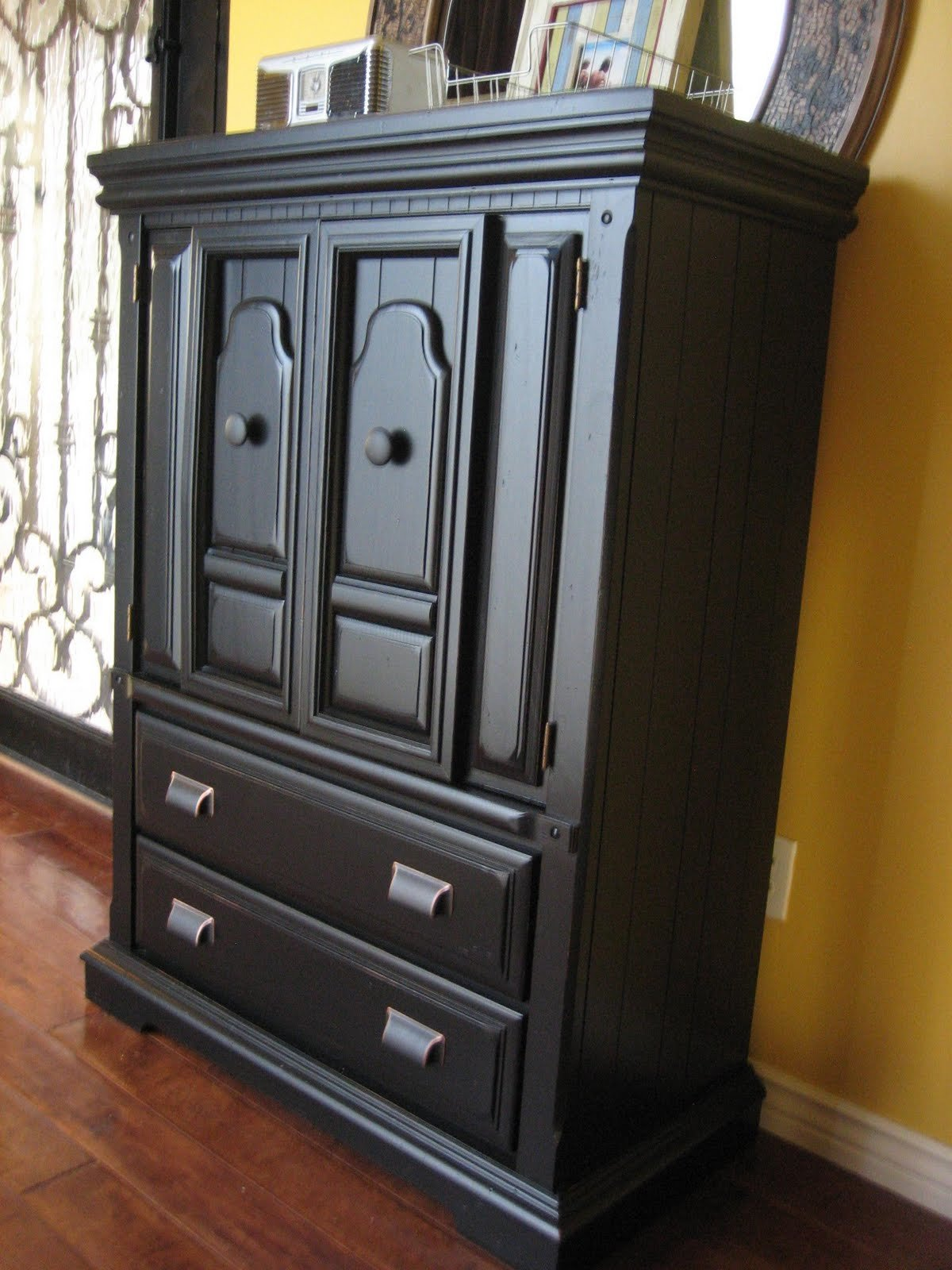 Best European Paint Finishes Black Bedroom Set With Pictures