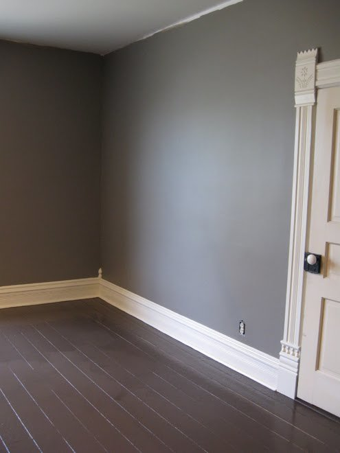 Best 1893 Victorian Farmhouse East Bedroom Paint Color With Pictures