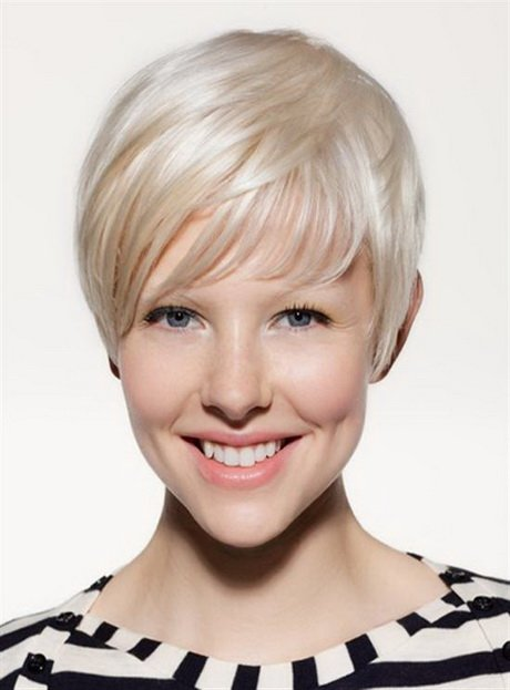 Free Names Of Short Haircuts For Women Wallpaper
