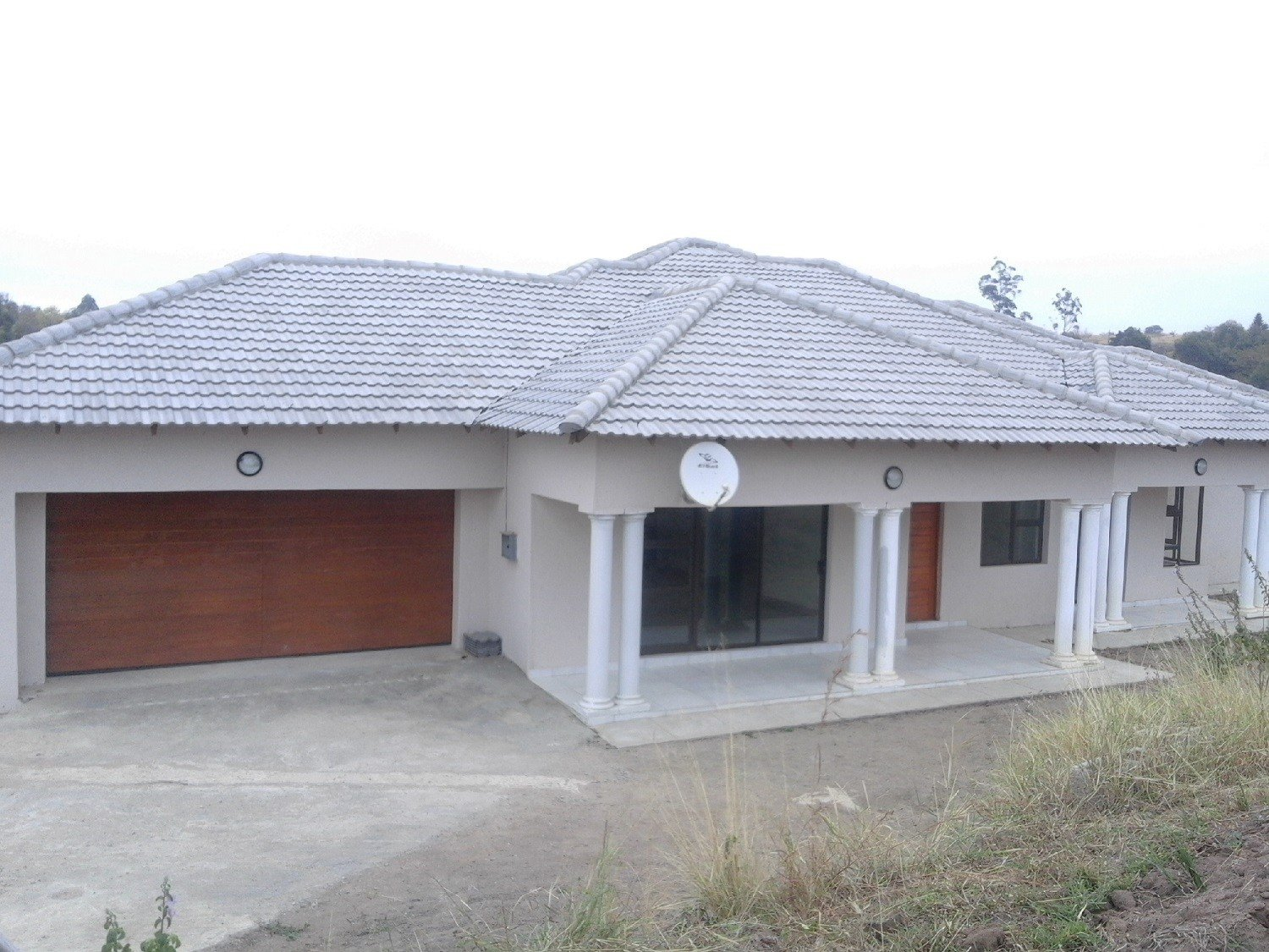 Best Th2 – 3 Bedroom House – Ekhaya Properties With Pictures