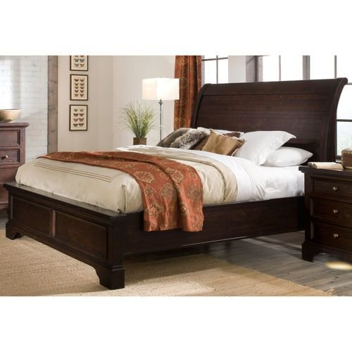 Best Telluride Costco Hd Mp4 » Furniture » Welcome To Costco With Pictures
