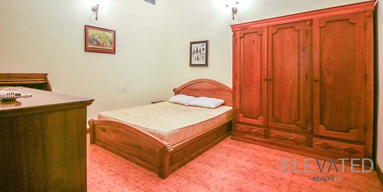 Best Central Market 4 Bedroom Townhouse For Rent In Phsar With Pictures