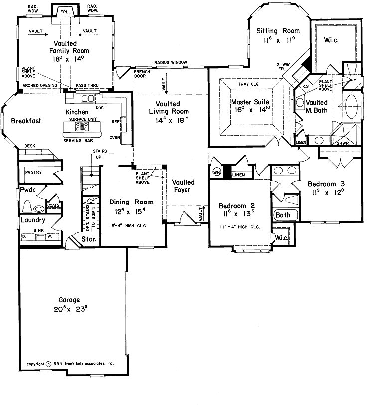 Best Mansion House Plans 8 Bedrooms Print This Floor Plan With Pictures