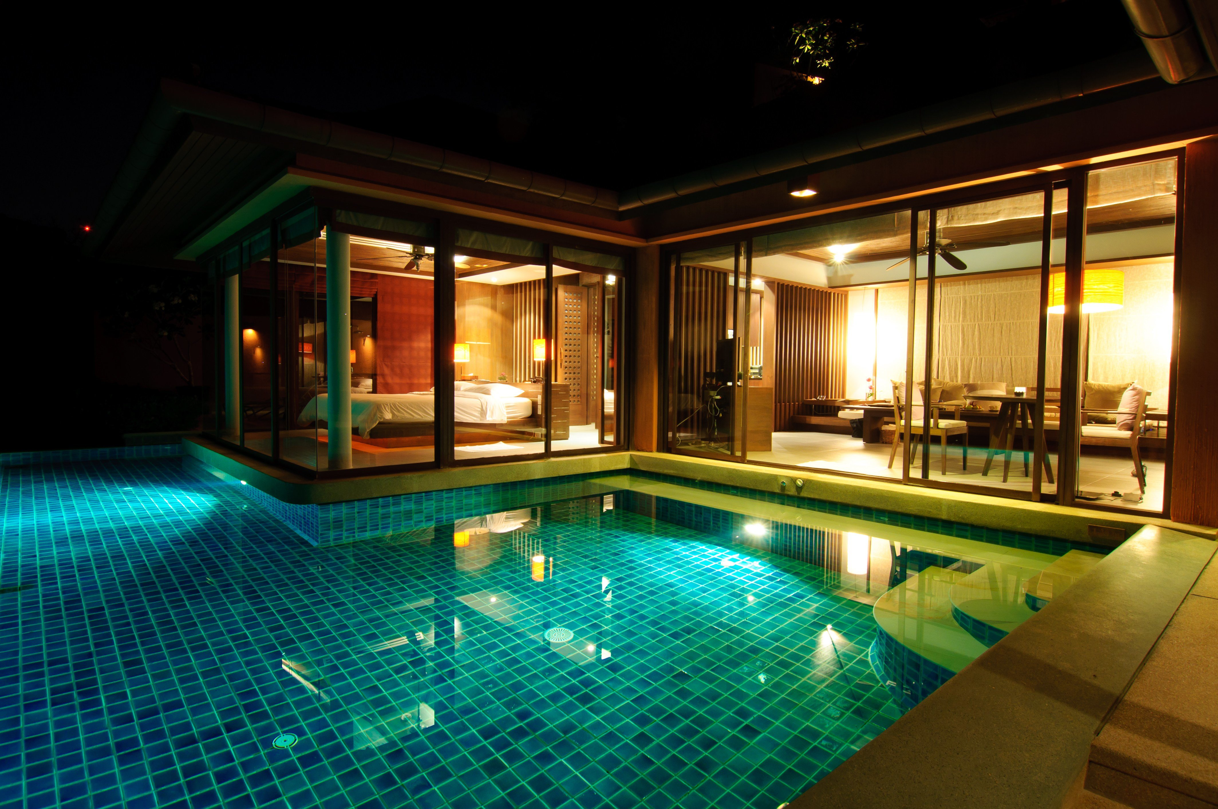 Best File Two Bedroom Pool Villa Jpg With Pictures