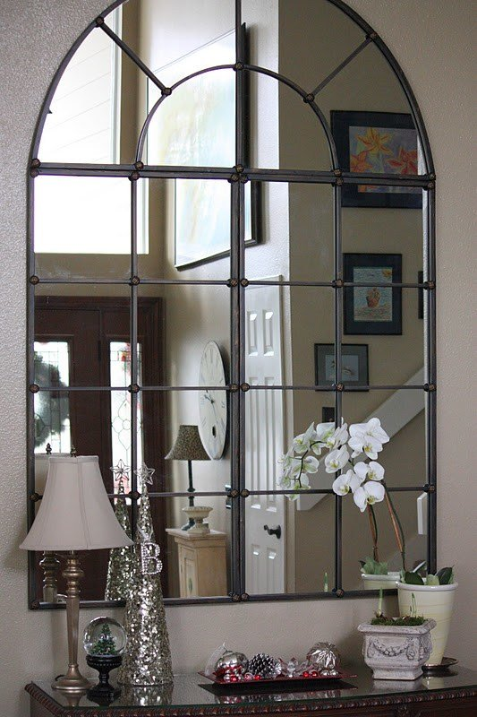 Best The Truth About Mirrors Euphoric Feng Shui With Pictures