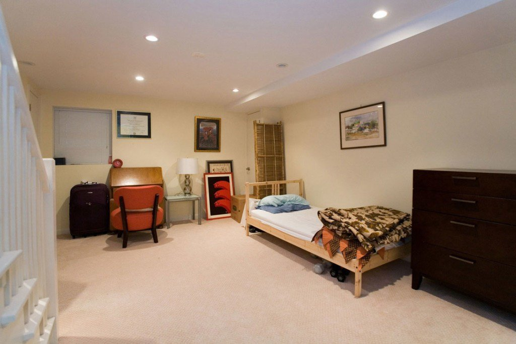 Best Cool Basement Bedroom Ideas 3 Decor Ideas Enhancedhomes Org With Pictures