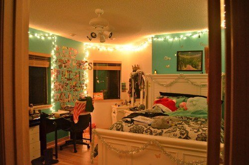 Best Cool Bedrooms Tumblr 16 Design Ideas Enhancedhomes Org With Pictures
