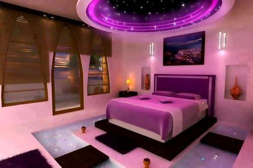 Best Cool Bedrooms Tumblr 9 Arrangement Enhancedhomes Org With Pictures
