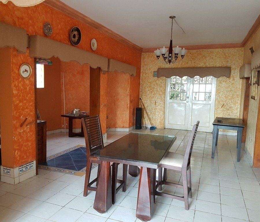 Best Apartments For Rent In Petionville Haiti 3 Bed 2 Bath With Pictures