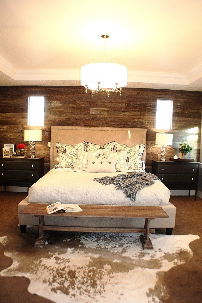 Best Chic And Rustic Decor Ideas That Will Warm Your Heart With Pictures