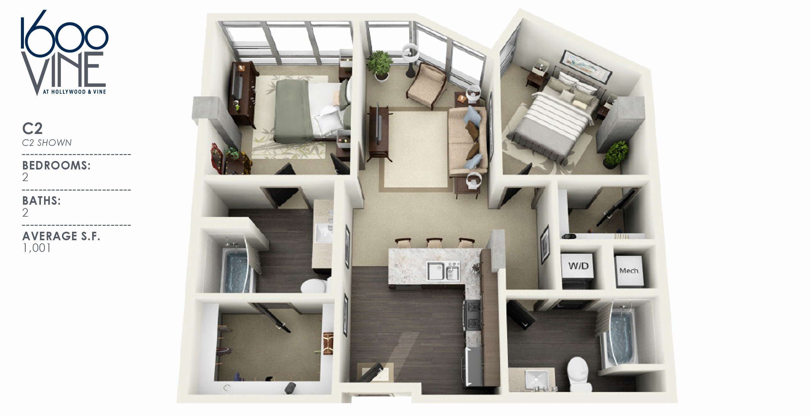 Best Average Cost Of A 1 Bedroom Apartment In Los Angeles Www With Pictures