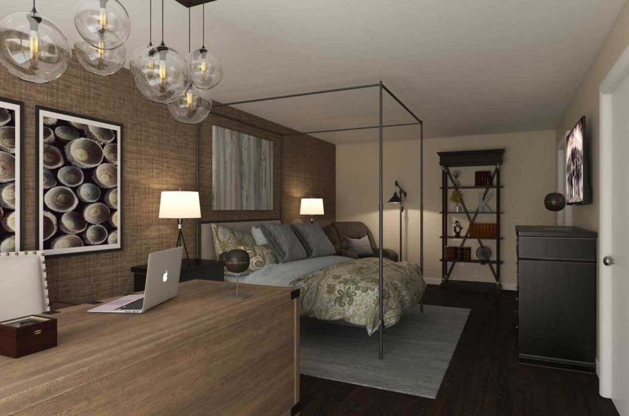 Best Bedroom Styles For Million Dollar Homes Felton Constructions With Pictures