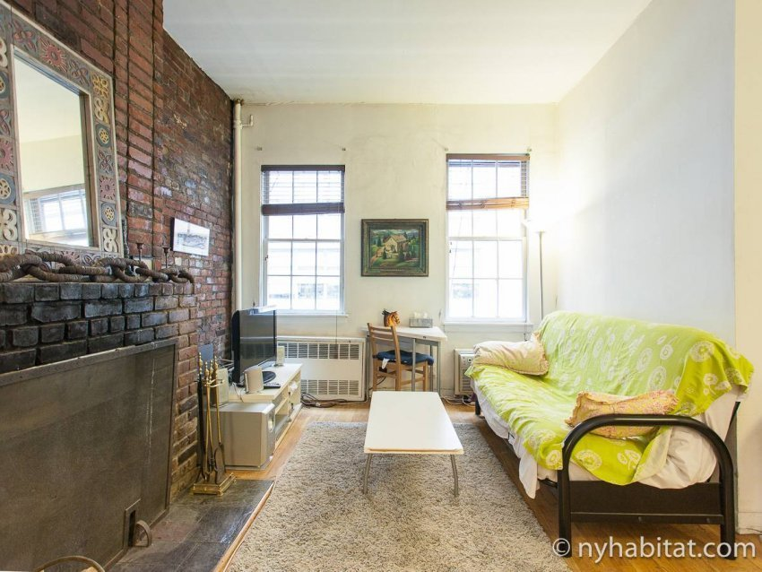 Best Chelsea New York Apartments For Rent Latest With Pictures