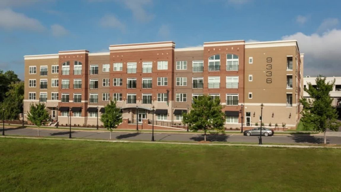 Best 300 Apartments In Charlotte Nc Cheap Apartment With Pictures