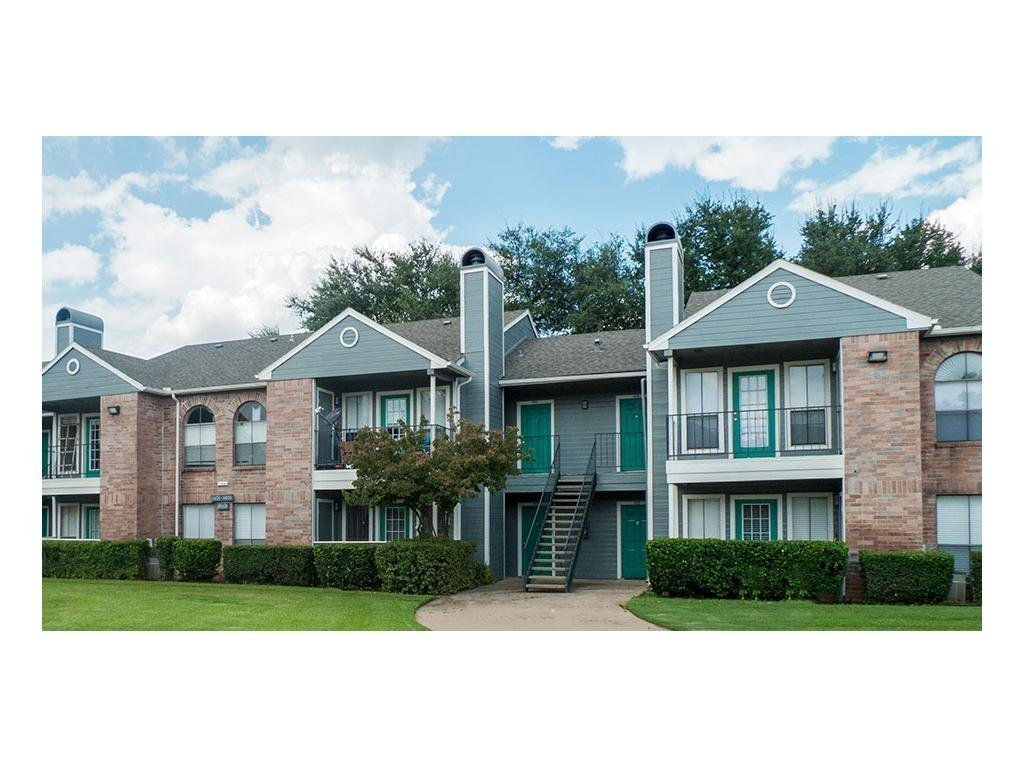 Best 2 Bedroom Apartments In Houston All Bills Paid Rent With Pictures