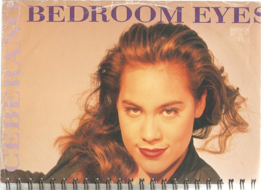 Best Smashbox Eye Shape Quiz Bedroom What Does The Term Eyes With Pictures