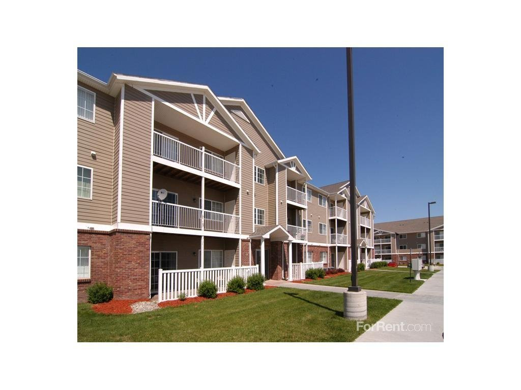 Best One Bedroom Apartments Charlotte Nc The Pines At Carolina With Pictures