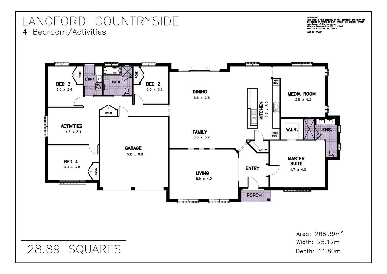 Best Standard Size Of Living Room In Meters 10X10 Bedroom Layout Our Designs Dual Home Solutions With Pictures