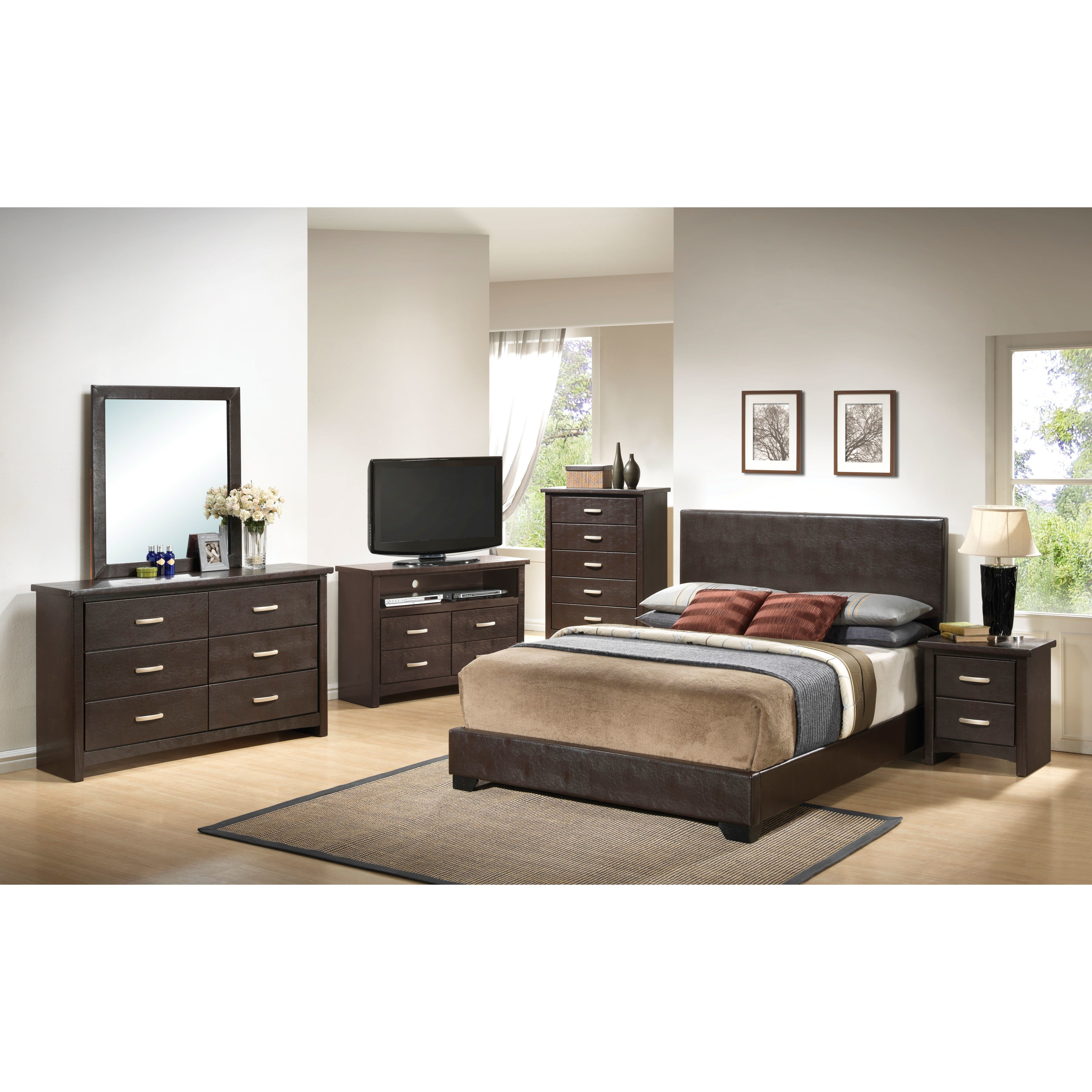 Best Black White Bedroom Furniture Sale Cheap Bedroom Sets Me With Pictures