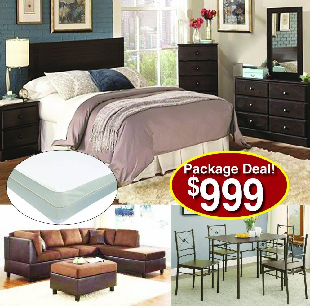 Best Furniture Package 2 Package 2 Bedroom Sets Price With Pictures