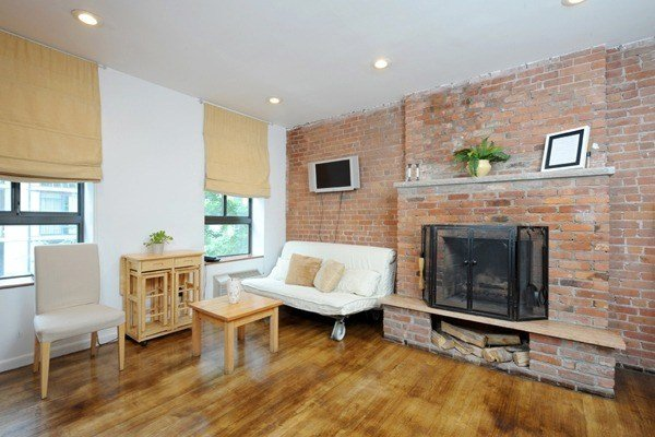 Best New York Holiday Apartment Rentals Victoria B With Pictures