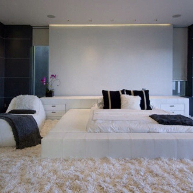 Best Luxury Carpets For That Luxurious Home Look With Pictures