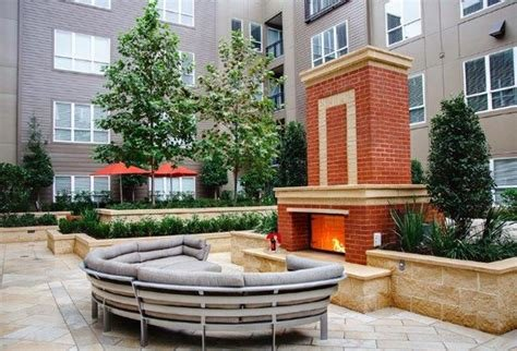 Best Senior 3 Bedroom Apartment In Houston 1340 W Gray St With Pictures