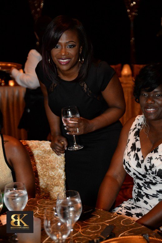 Best Photos Kandi Burruss Hosts Bedroom Kandi Convention In With Pictures
