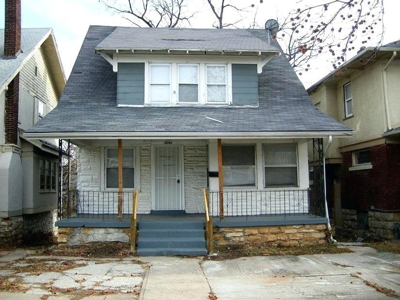 Best 3 Bedroom Houses For Rent 3 Bedroom House For Rent In Hartford Ct Accepting Section 8 3 With Pictures