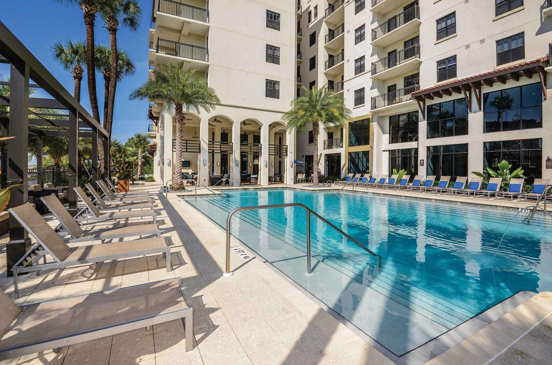 Best 2 Bedroom Apartments 2 Bedroom Apartments Tampa Florida With Pictures