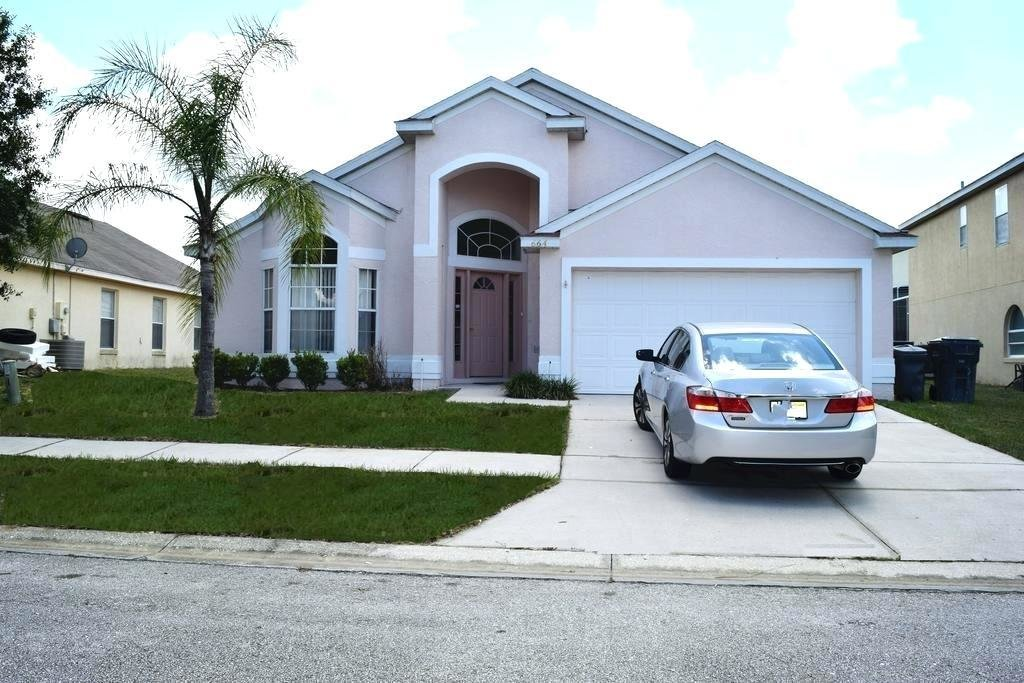 Best 4 Bedroom Homes For Rent 4 Bedroom Homes For Rent Near With Pictures
