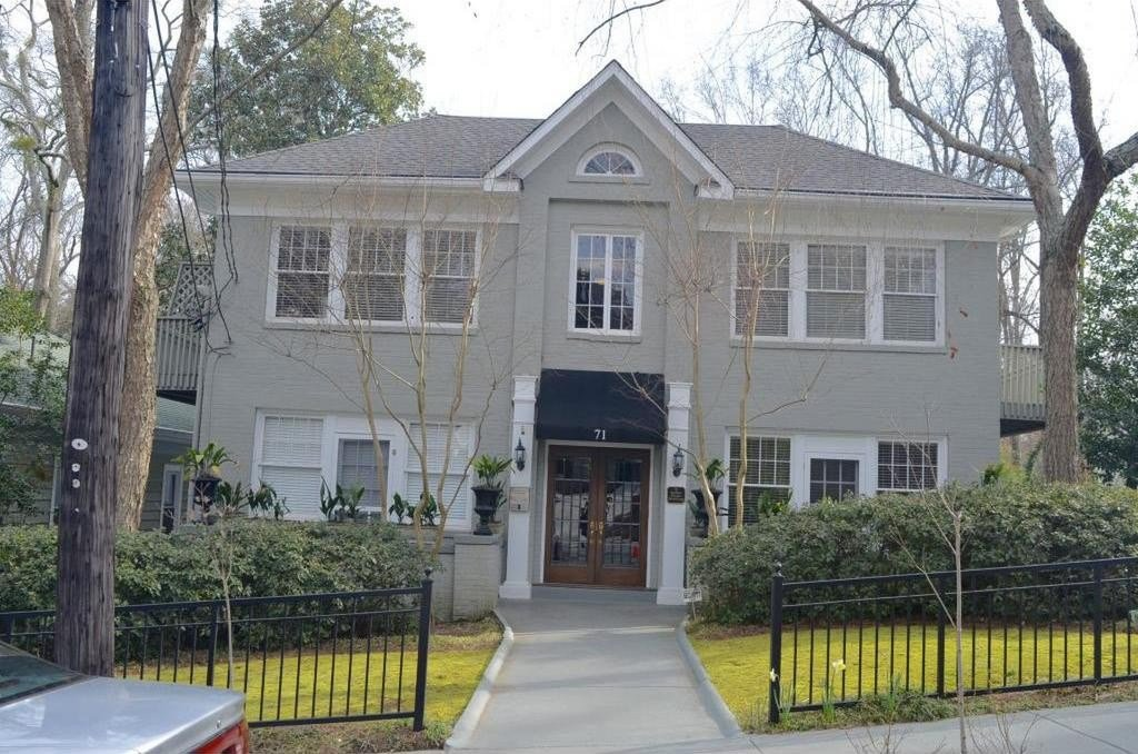 Best 1 Bedroom For Rent Atlanta 1 Bedroom Apartments For Rent With Pictures