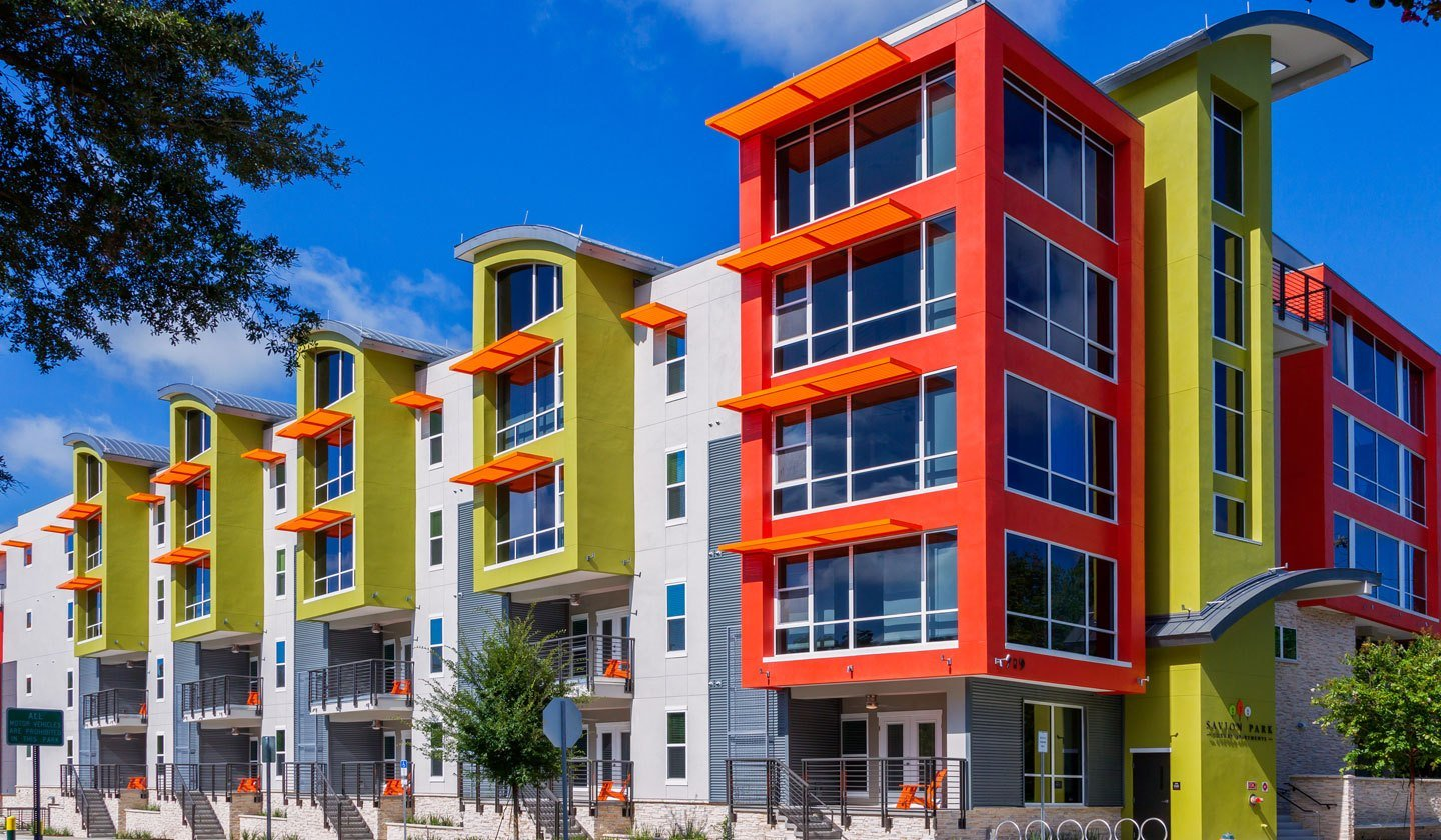 Best Cheap 2 Bedroom Apts Cheap 2 Bedroom Apts Near Me Cheap With Pictures