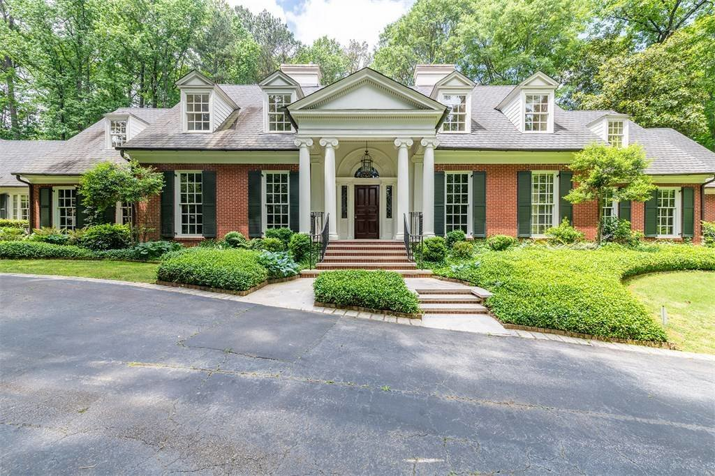 Best Houses For Rent In Atlanta Houses For Rent In Atlanta Under 800 Houses For Rent In Atlanta Ga With Pictures
