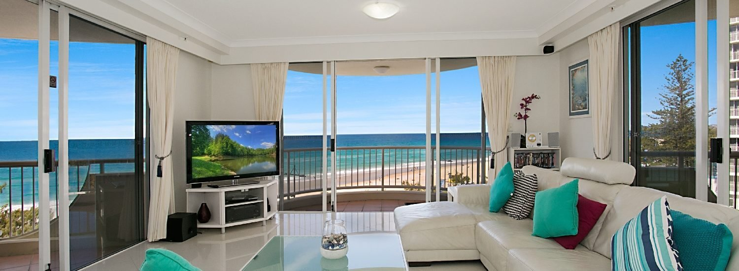 Best Moroccan Resort Apartment 311 Surfers Paradise Accommodation With Pictures