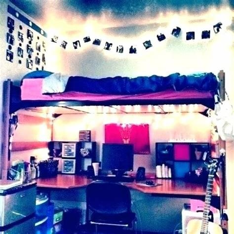 Best Stuffy Room Bed Room Stuff Great Cool Things To Add Your With Pictures