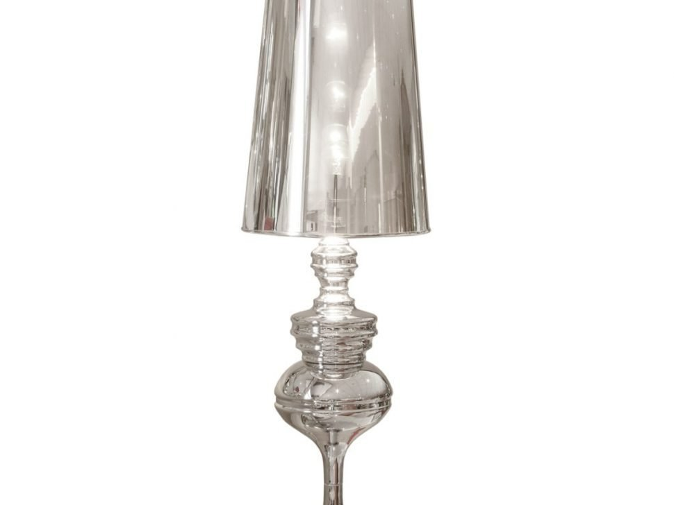 Best Bedroom Lamps Amazing Tall Bedroom Lamps Tall Table Lamps With Pictures