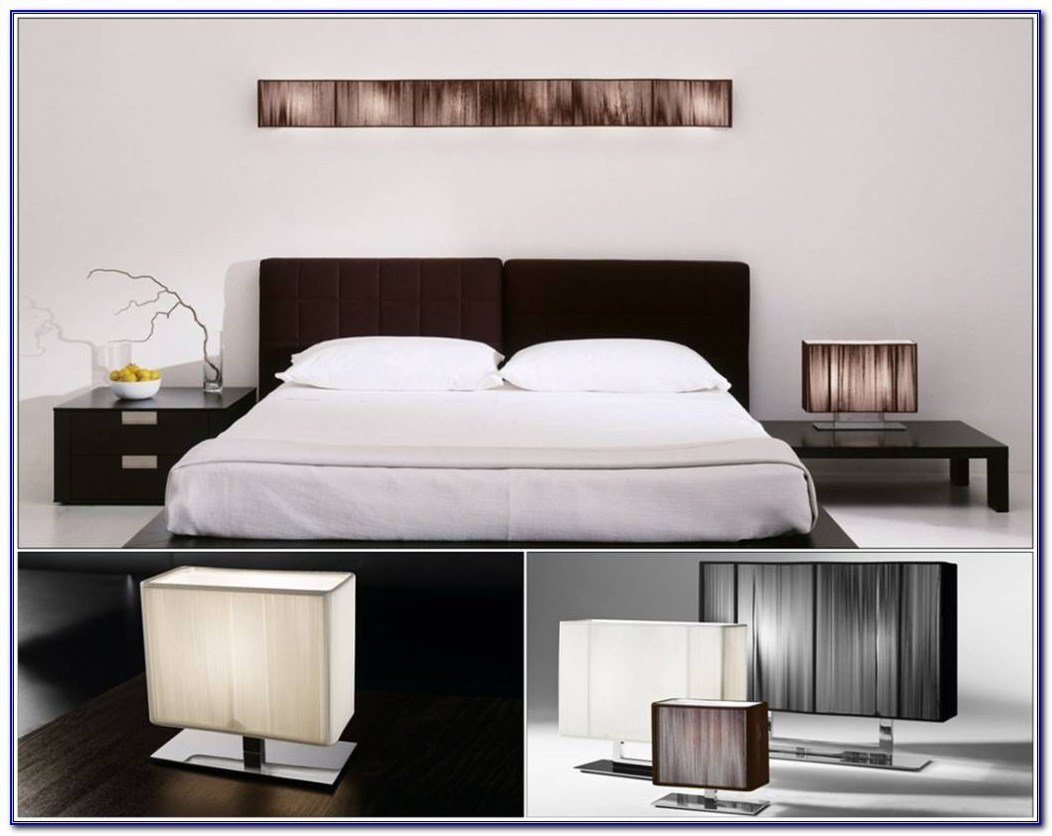 Best Side Table Lamps For Bedroom In Pakistan Bedroom Home With Pictures