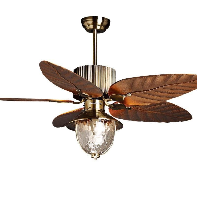Best Remote Control Ceiling Fans With Led Lights Home Design With Pictures