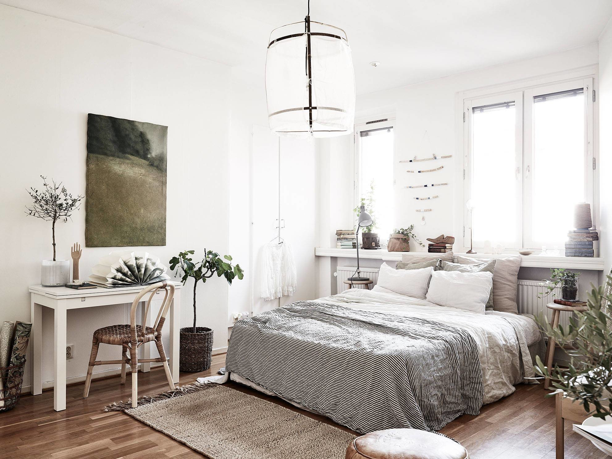 Best Uber Dreamy Tiny Studio Apartment Daily Dream Decor With Pictures