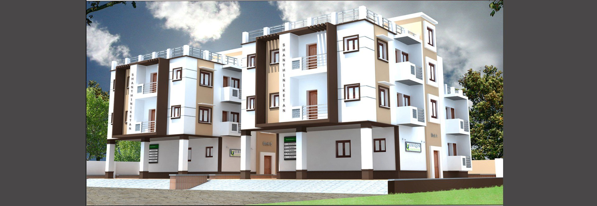 Best 2 Bhk Flat For Sale In Keelkattalai With Pictures